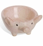 Kaldun & Bogle Quirky Country Pig Tealight Holder