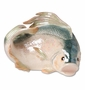 Kaldun & Bogle Ocean of Abundance Fish Tureen