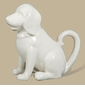 Kaldun & Bogle Porcelain Treasures Mini Dog Jug