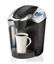 Keurig Coffee Maker - Special Edition B60 Single Cup Coffee Maker