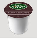 Keurig K Cups - Green Mountain Nantucket Blend
