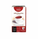 Keurig K Cups - Cafe Escapes Milk Chocolate Hot Cocoa