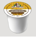 Keurig K-Cups Van Houtte Eclipse Blend Coffee