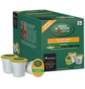 Keurig K-Cups Pumpkin Spice Coffee