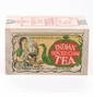 Metropolitan Tea Company Indian Spiced Chai Tea - Box of 25 Tea Bags