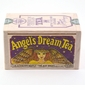 Metropolitan Tea Company Premium Angel's Dream Ceylon Tea - 25 Tea Bags