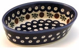 Boleslawiec Polish Pottery Design 41A Collection