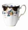 Royal Albert 1910 Duchess Tea or Coffee Mug