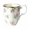 Royal Albert 1920 Spring Meadow Tea or Coffee Mug