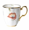 Royal Albert 1970 Poppy Tea or Coffee Mug