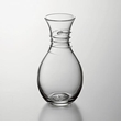 Simon Pearce Wellesley Carafe
