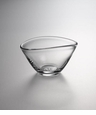 Simon Pearce Barre Bowl Small