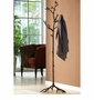 Lovebird Coat Rack by SPI Home