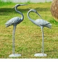 Heron Pair by SPI Home