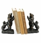 Standing Bear Bookends by SPI Home