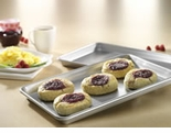 "USA Pan - Jelly Roll Pan  (10"" x 15"")"