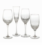 Waterford Crystal Colleen Elegance Stemware