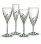 Waterford Crystal Merrill Stemware