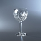 Waterford Crystal Pallas Stemware