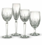 Waterford Crystal Wynnewood Stemware