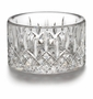 Waterford Crystal Lismore Champagne Coaster