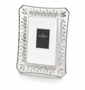 "Waterford Crystal Lismore 4"" x 6"" Frame"