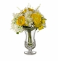 Waterford Crystal 2008 2nd Edition Vase
