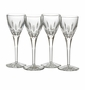 Waterford Crystal Lismore Cordial Glass (Set of 4)