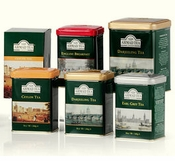 Tea - Loose Leaf Tea, Tea Bags & Tea Gift Sets