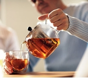 Bodum Tea & Coffee Accessories - Save 30%