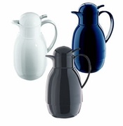 Alfi Thermal Carafes Sale