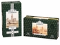 Ahmad Tea London English Tea No. 1 - Box of 100 Teabags / Sachets