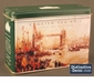 Ahmad Tea London English Tea No. 1 - Tin of 25 Teabags / Sachets