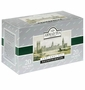 Ahmad Tea London Earl Grey Decaf - 20 Bags