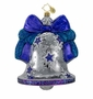 Christopher Radko Christmas Ornament - Joyful  Noise