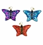 Christopher Radko Christmas Ornament - Fluttering Fancies