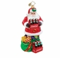 Christopher Radko Christmas Ornament - The Perfect Gift