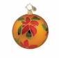 Christopher Radko Christmas Ornament - Holiday Sparkle