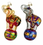 Christopher Radko Christmas Ornament - Regal Raj