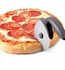 Cuisipro Pizza Wheel