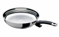 Fissler Frying Pans and Accessories