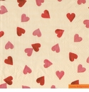 Ideal Home Range 20 ct Lunch Napkins - Emma Bridgewater Hearts