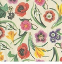 Ideal Home Range 20 ct Lunch Napkins - Emma Bridgewater New Flowers
