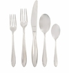 Vietri Milano Five Piece Flatware Place Setting