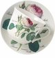 Roy Kirkham Redoute Rose Jumbo Breakfast Cup & Saucer Set