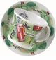Roy Kirkham Hole in One Jumbo Breakfast Cup & Saucer Set