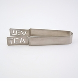 Stainless Tea Bag Tongs