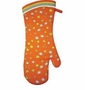 Mukitchen City Collection Oven Mitt London