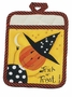 Kay Dee Designs Trick or Treat Pocket Mitt