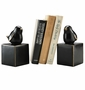 SPI Home Polystone Bird Bookends